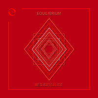 Equilibrium - Red Satellite