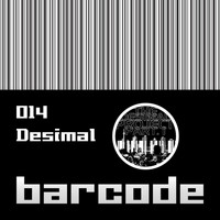 Desimal - The Desimal Project EP - Part 1