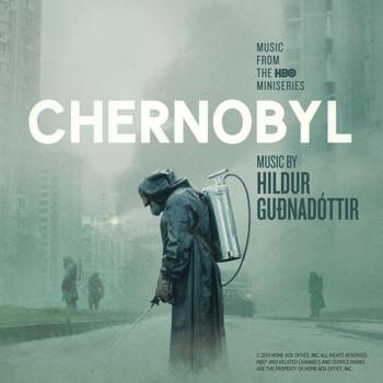 Chernobyl   Onkyo Music