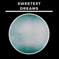 Don Gibson - Sweetest Dreams
