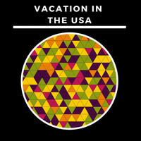 Chuck Berry - Vacation in the USA