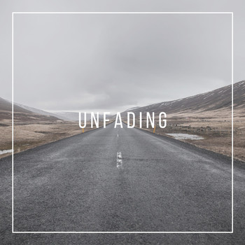 Collin Hill - Unfading