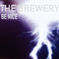 The Brewery - BE NICE