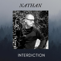 Nathan - Interdiction