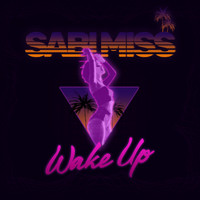 Sabi Miss - Wake Up
