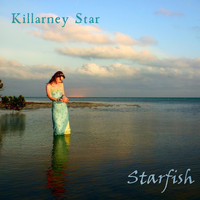 Killarney Star - Starfish