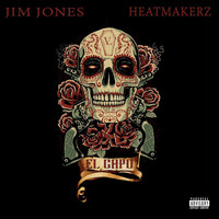 Jim Jones - El Capo (Explicit)