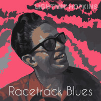 Lightnin' Hopkins - Racetrack Blues