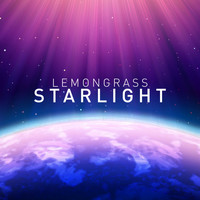 Lemongrass - Starlight