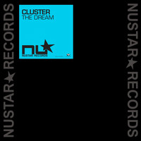 Cluster - The Dream