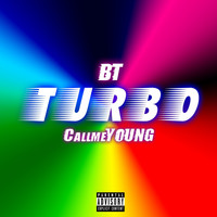 BT - Turbo (Explicit)