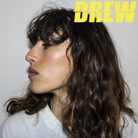 Drew - Let Me Love You
