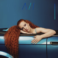 Jess Glynne - Always In Between (Deluxe [Explicit])