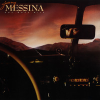 Jim Messina - One More Mile