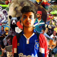 Jai Paul - Leak 04-13 (Bait Ones) (Explicit)