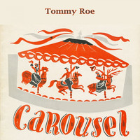 Tommy Roe - Carousel