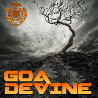 Various Artists - Goa Devine, Vol. 1