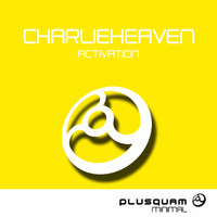 Charlie Heaven - Activation