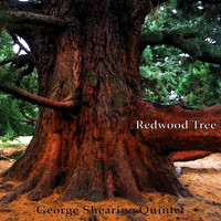 George Shearing Quintet - Redwood Tree
