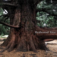 Al Cohn - Redwood Tree