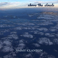 Jimmy Clanton - Above the Clouds