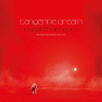 Tangerine Dream - Act 2: Baroque