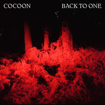 Cocoon - Back To One