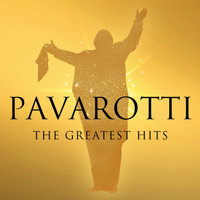 Luciano Pavarotti - Perfect Day (Live)