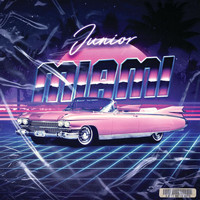 Junior - Miami