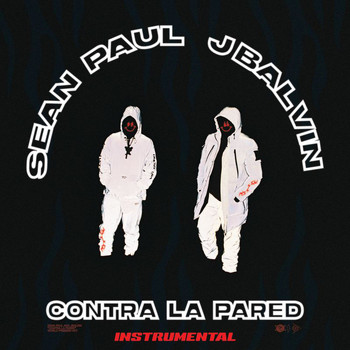Sean Paul - Contra La Pared (Instrumental)