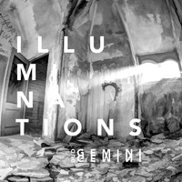 Duo Gemini / - Illuminations