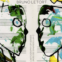Various Artists / - Letort: Cartography of Senses