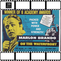 "Leonard Bernstein - Symphonic Suite (From ""On the Waterfront"" Original Soundtrack)"