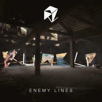Rumble - Enemy Lines