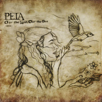 Peia - O'er the Land O'er the Sea (Live) [feat. David Brown, Biko Casini & Rising Appalachia]