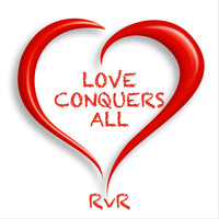 RvR - Love Conquers All  (Acoustic)
