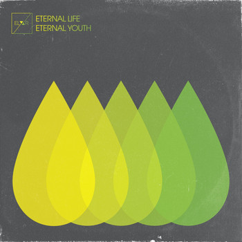 Elyxr - Eternal Life Eternal Youth (Explicit)
