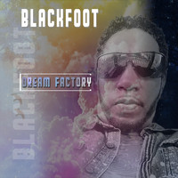 Blackfoot - Dream Factory