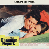 "Leonard Rosenman - The Chapman Report Medley: Main Title Theme / Naomi And The Water Man /Sarah's Theme / Teresa's Theme / Teresa And Paul / Sarah Interview / Naomi Meets Wash / Naomi And Wash / Naomi And Musician / Naomi Interview / Teresa And Ed / Naomi And The Mirror / (From ""The Chapman Report"" Original Soundtrack)"