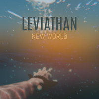 Leviathan - New World
