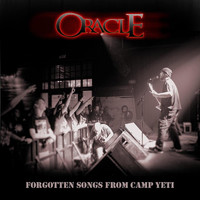 Oracle - Forgotten Songs from Camp Yeti