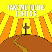 Thebridgeband - Take Me to the Cross