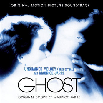 Maurice Jarre - Unchained Melody (Orchestral Version) [Original Motion Picture Soundtrack]