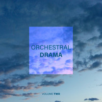 Various Artists / - Orchestral Drama, Vol. 2