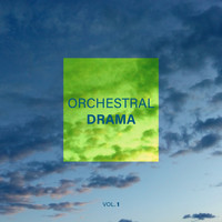 Various Artists / - Orchestral Drama, Vol. 1