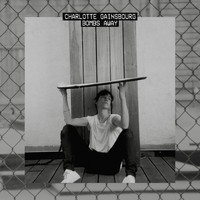 Charlotte Gainsbourg / - Bombs Away (Remixes )
