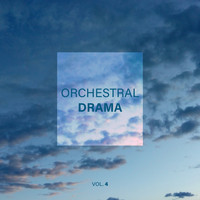 Various Artists / - Orchestral Drama, Vol. 4