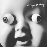 Oxeye Daisy - Where Your Mind Goes