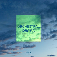 Various Artists / - Orchestral Drama, Vol. 5