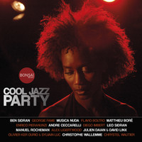 Various Artists / - Cool Jazz Party